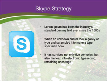 0000081306 PowerPoint Template - Slide 8