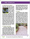 0000081306 Word Templates - Page 3