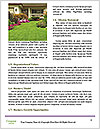 0000081306 Word Templates - Page 4