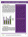 0000081306 Word Templates - Page 6