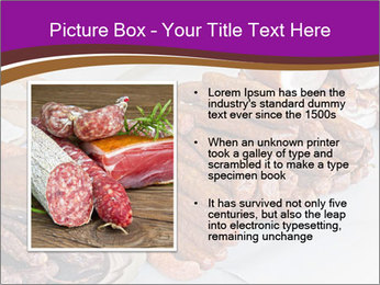 0000081307 PowerPoint Templates - Slide 13