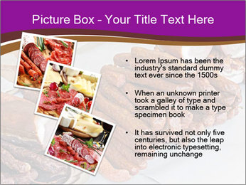 0000081307 PowerPoint Templates - Slide 17
