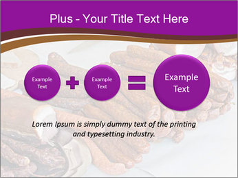 0000081307 PowerPoint Templates - Slide 75