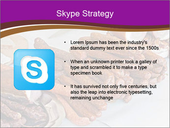 0000081307 PowerPoint Templates - Slide 8