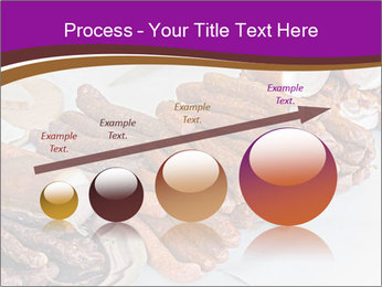 0000081307 PowerPoint Templates - Slide 87