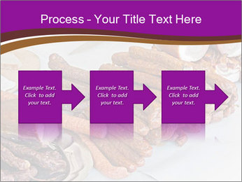 0000081307 PowerPoint Templates - Slide 88