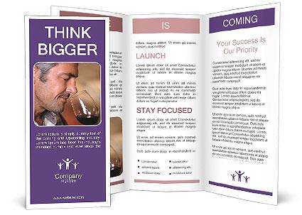 0000081308 Brochure Template