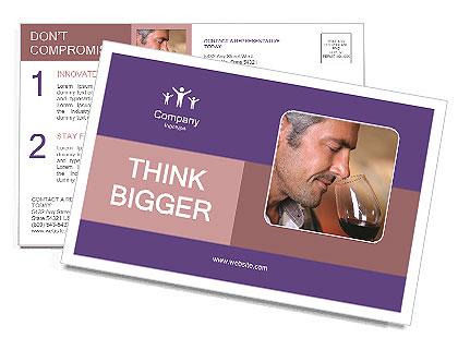 0000081308 Postcard Templates