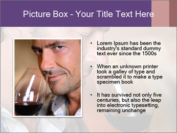 0000081308 PowerPoint Template - Slide 13