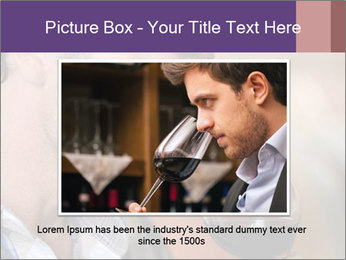 0000081308 PowerPoint Template - Slide 15