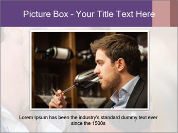 0000081308 PowerPoint Template - Slide 16