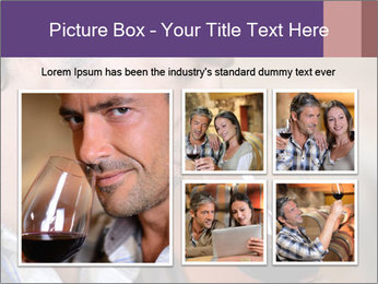 0000081308 PowerPoint Template - Slide 19