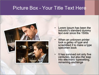 0000081308 PowerPoint Templates - Slide 20