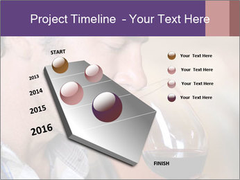 0000081308 PowerPoint Template - Slide 26