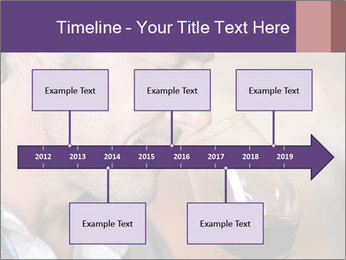 0000081308 PowerPoint Template - Slide 28
