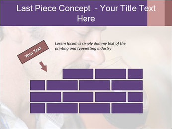 0000081308 PowerPoint Template - Slide 46