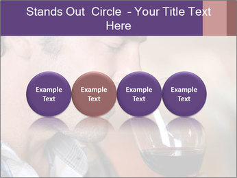 0000081308 PowerPoint Template - Slide 76