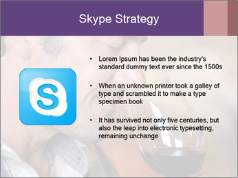 0000081308 PowerPoint Template - Slide 8