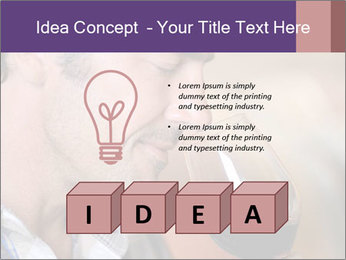 0000081308 PowerPoint Template - Slide 80