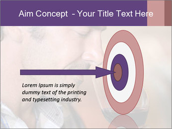 0000081308 PowerPoint Template - Slide 83