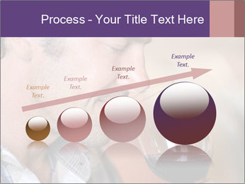 0000081308 PowerPoint Templates - Slide 87