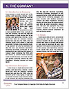 0000081308 Word Templates - Page 3
