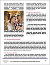 0000081308 Word Template - Page 4
