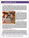 0000081308 Word Templates - Page 8