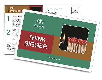 0000081309 Postcard Templates