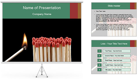 0000081309 PowerPoint Template