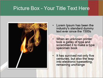 0000081309 PowerPoint Templates - Slide 13