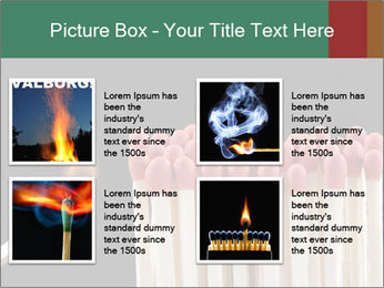0000081309 PowerPoint Templates - Slide 14