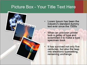 0000081309 PowerPoint Templates - Slide 17