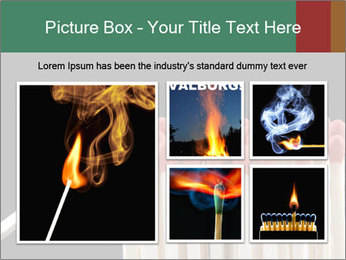 0000081309 PowerPoint Templates - Slide 19