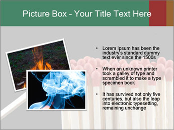0000081309 PowerPoint Templates - Slide 20
