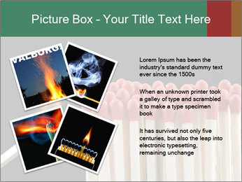 0000081309 PowerPoint Templates - Slide 23