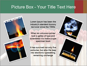 0000081309 PowerPoint Templates - Slide 24
