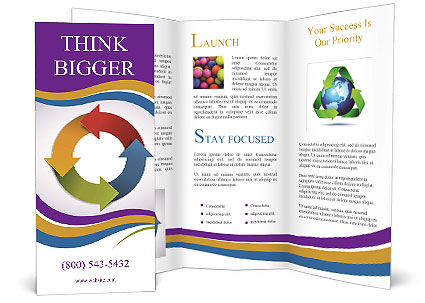0000081310 Brochure Templates