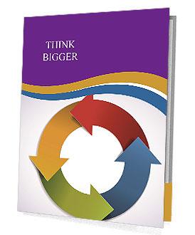 0000081310 Presentation Folder