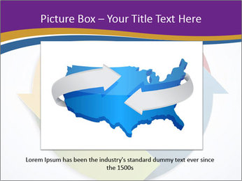 0000081310 PowerPoint Templates - Slide 16