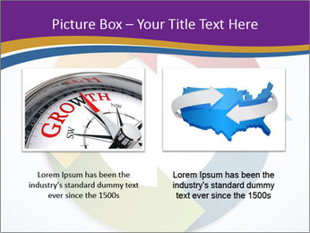 0000081310 PowerPoint Templates - Slide 18