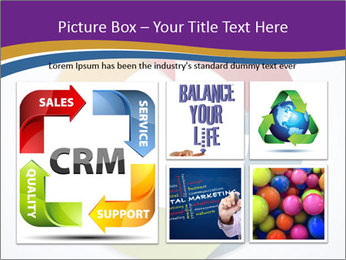 0000081310 PowerPoint Templates - Slide 19