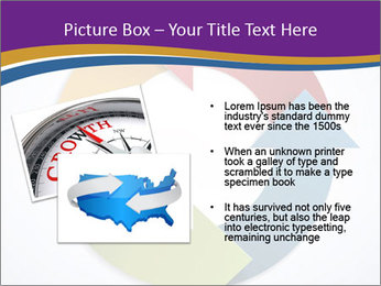 0000081310 PowerPoint Templates - Slide 20