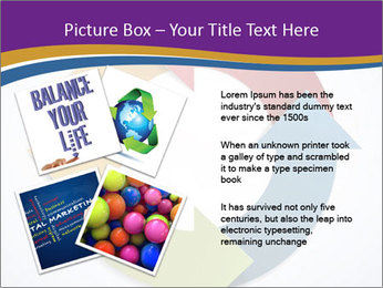 0000081310 PowerPoint Templates - Slide 23