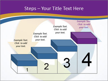 0000081310 PowerPoint Templates - Slide 64