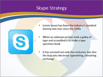 0000081310 PowerPoint Templates - Slide 8
