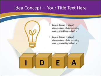 0000081310 PowerPoint Templates - Slide 80