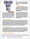 0000081310 Word Template - Page 4