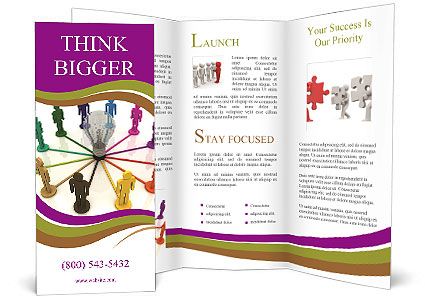 0000081311 Brochure Template