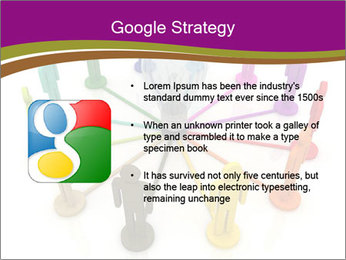 0000081311 PowerPoint Templates - Slide 10